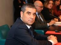 Collegi elettorali: on.D'Agostino interroga ministro Alfano.