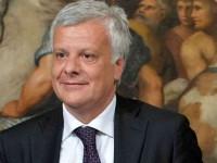Maltempo: ministro Galletti domani a Benevento