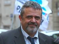 Tribunale sospende autoproclamazione segretario generale Ugl