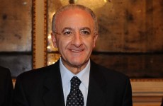 Il Governatore De Luca contro i giornalisti, insorge l'Ordine.