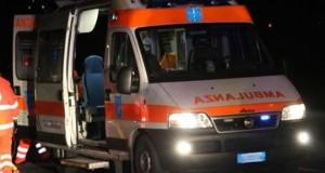 Mortale incidente sulla Telesina, le vittime sarebbero quattro stranieri