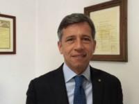 Sanità: Coscioni,in arrivo 2 medici a Ematologia ad Avellino