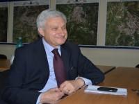 Iandolo: Alla Terminio-Cervialto non si accettano ricatti