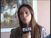 Otto mila euro è costata la due giorni di Peter Cincotti a Cervinara. Il comune ha interamente coperto l'evento