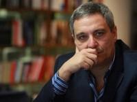 Cervinarte, sale attesa per Maurizio De Giovanni