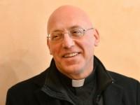 Avellino. Mons. Sergio Melillo, un vescovo dalla parte dei poveri