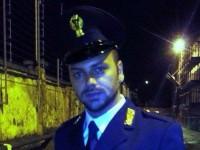 Poliziotto di Bucciano muore in un incidente