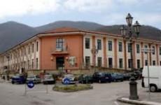 Saranno tre i seggi all'Istituto Del Balzo per le elezioni suppletive dei rappresentanti di istituto