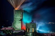 Sentieri Mediterranei:  il 22 settembre a Santo Stefano del Sole musica, gastronomia, storia.