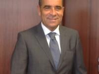 Formez: D'Agostino, no a chiusura sede in Campania