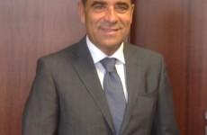 """D'Agostino: """"Più formazione professionale per inserire i giovani nel mondo del lavoro"""""""