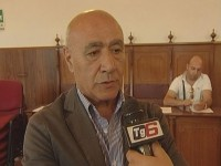 Luigi Meccariello presidente della Montana Taburno