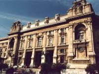 Università: studenti contro test ingresso,blitz a Ministero
