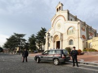 San Pio: De Luca, riattivare tratta Benevento-Pietrelcina