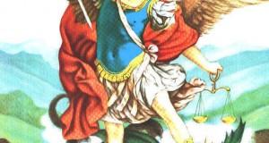 Rotondi. Festeggiamenti per San Michele Arcangelo, santo patrono.