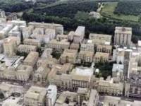 Urbanistica: Amministrazione a lavoro per adeguamento e semplificazione PUC