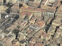 Un dipendente del comune di Benevento ha accusato un malore ed è morto durante un sopralluogo.