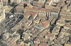 A Benevento nasce Samex,la moneta che unisce il 'Molisannio'