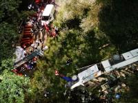 Bus in scarpata: Autostrade, 'barriere protettive erano ok'