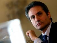 Campania: accelerazione spesa; Caldoro, sindaci tranquilli
