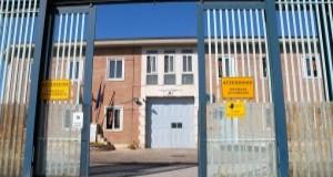 Giuseppe De Martino trasferito nel carcere di Bellizzi Irpino.