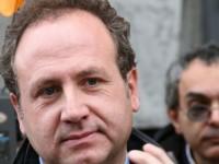 Il sindaco: i cittadini di Paolisi non mettano a disposizione alloggi per accogliere migranti.