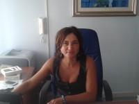 Claudia Filomena Iollo si è insediata come segretario comunale di Cervinara