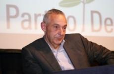 Il sottosegretario Umberto Del Basso De Caro e la moglie interrogati in Procura.