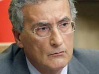 Corruzione: Roberti, mai combattuta in Italia