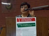Avvio del segretariato sociale presso il comune di Cervinara