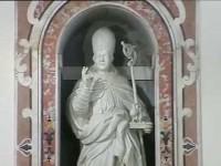 Si rafforza il legame dei cervinaresi con il santo patrono San Gennaro.