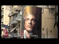 Speciale sul pellegrinaggio al Duomo di Napoli.