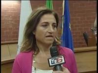 Cervinara. Avviato dal vice sindaco Caterina Lengua l'iter per il PUC