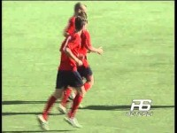 Paolisi-Virtus Avellino 2-1