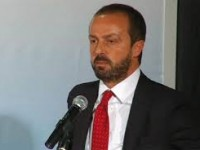 Masiello (Coldiretti): in Campania la sfida è non deludere le aspettative.