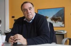 Esposto-denunzia del sindaco Mastella per violazione del segreto d'ufficio