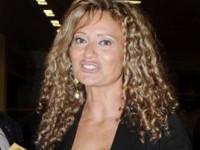 Inchiesta Paolino: protocollate le dimissioni