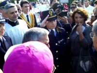 Camorra: Sepe, quattro disgraziati che insanguinano Napoli