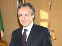 Fausto Pepe: sono stato assolto da tutto!