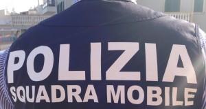 Nei guai gestori centro migranti di Morcone.
