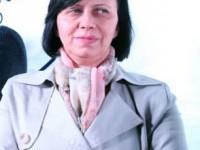 Rosanna Papa: Dal Mattino notizie false