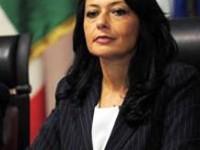 Campania: 20 milioni per il programma 'Ricollocami'