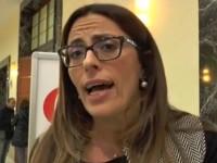 Telese Terme, Tartaglione: Il Pd dei fatti e delle azioni concrete per i cittadini