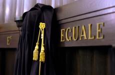 Falsi sinistri stradali, due avvocati assolti dal Tribunale.