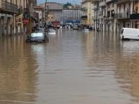 Maltempo: scuole chiuse domani in 14 comuni del Beneventano