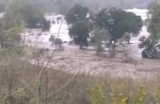 Alluvione 2015: 'Ad oggi ancora scarsa manutenzione dei fiumi'