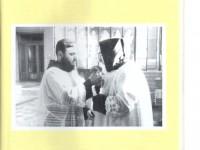20° anniversario della morte di Padre Narciso Marro, missionario cappuccino. La nota di Franco Petraglia