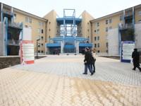 Sanità:D'Amelio-Topo,risorse su ospedale Moscati di Avellino