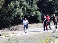 Maltempo: operaio morto folgorato a Benevento, oggi funerali
