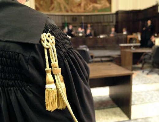 Cervinara. Giuseppe Cioffi condannato a due anni e due mesi